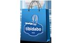 tibidabokids