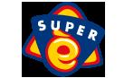 supere_icon